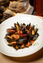 Mussels Marinara 1